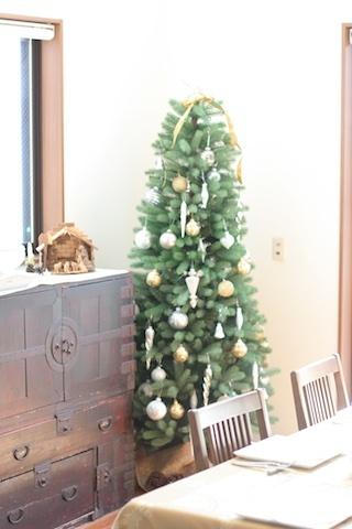 【クリスマスレッスンレポート】_d0170823_14040191.jpg