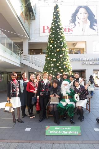 Merry 「食コーチング」!!_d0046025_23243746.jpg