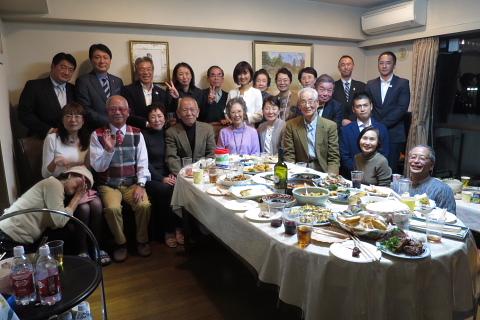 Merry 「食コーチング」!!_d0046025_23412333.jpg