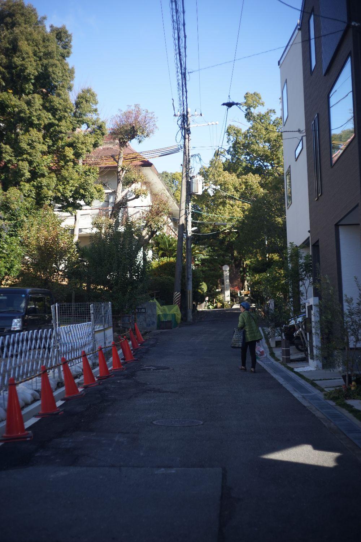 DRズミクロン50mmF2で 八坂神社へ_b0069128_14354895.jpg