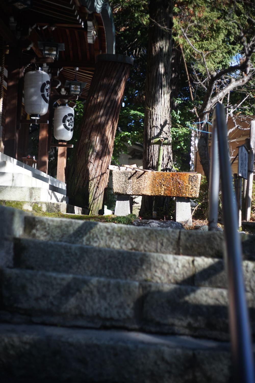 DRズミクロン50mmF2で 八坂神社へ_b0069128_14401031.jpg