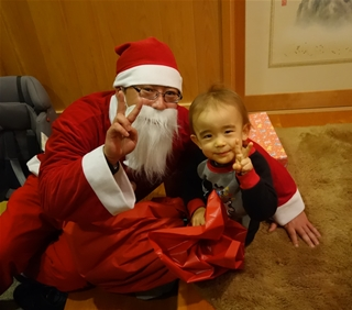 Weihnachten 2016 (日本でのクリスマス)_f0224632_23191191.jpg