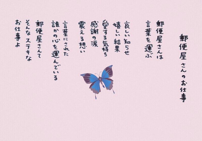 a0326636_17042685.jpg