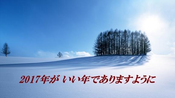 d0164636_08265982.jpg