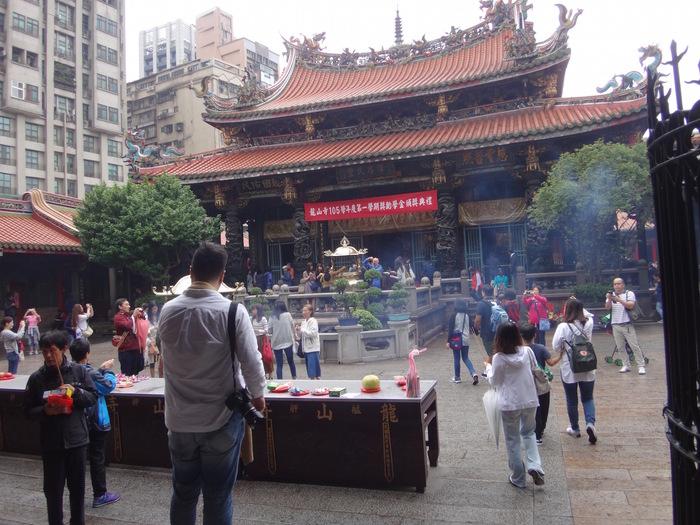 台北の思い出_b0084241_2227054.jpg