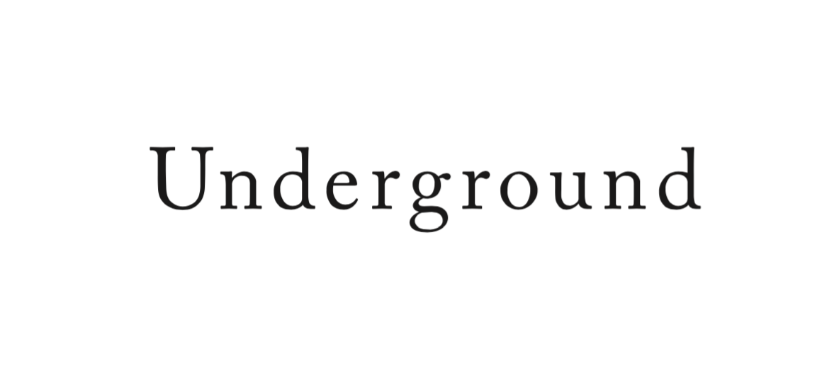 Underground Project 23_f0137044_20251683.png