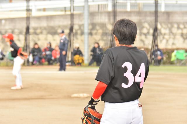 東京フレンドシップ 栃木AVS埼玉A_b0249247_230546.jpg
