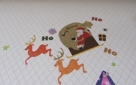 クリスマス_e0191174_2133356.jpg
