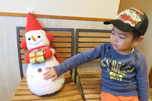 12月生まれのお友だち_f0327175_17452572.jpg