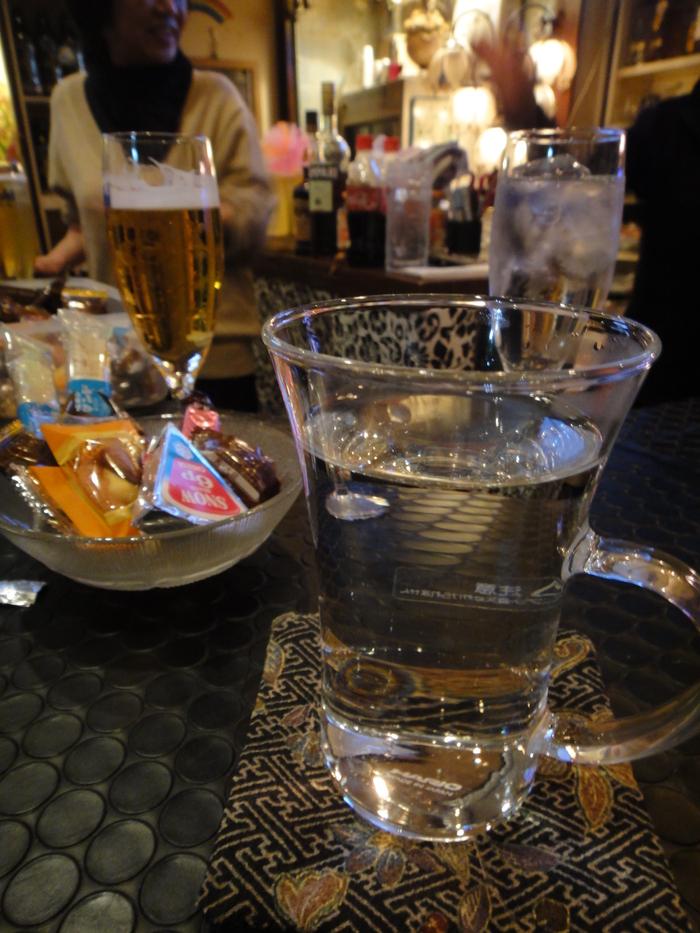 ◆2016 NPOの忘年会 ~新大阪 個室居酒屋 宴座 西中島店~_f0238779_83097.jpg