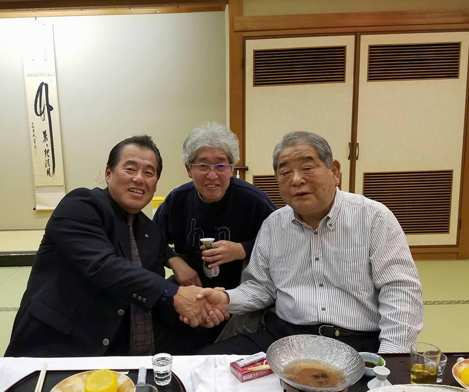 2016年の行事も、28日の松山での昇段昇級審査会で無事にすべて終了です。_c0186691_14215093.jpg