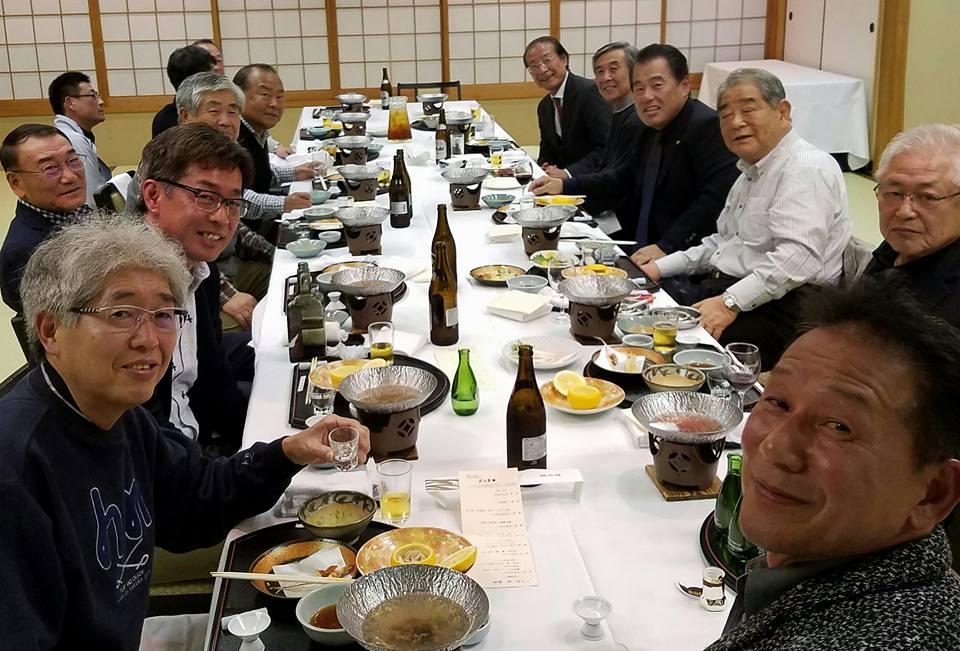 2016年の行事も、28日の松山での昇段昇級審査会で無事にすべて終了です。_c0186691_14221472.jpg