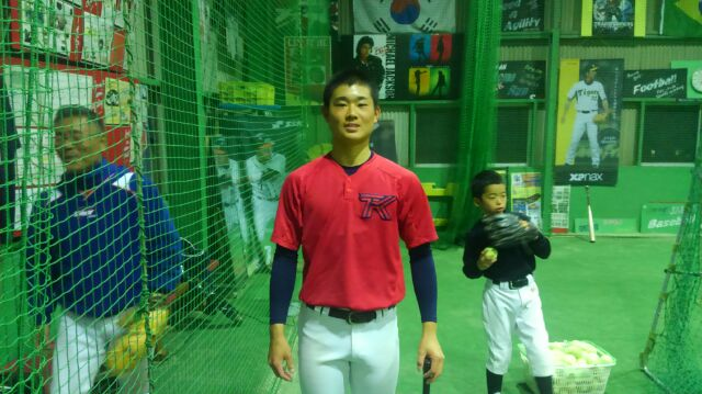 野球基地_a0105698_2258193.jpg