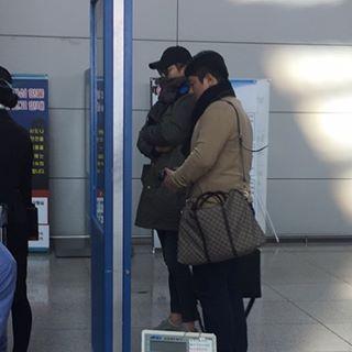 """RAIN「ユ・ヒヨルのスケッチブック」で新曲のステージ初披露""""高まる期待"""" _c0047605_23445913.jpg"""