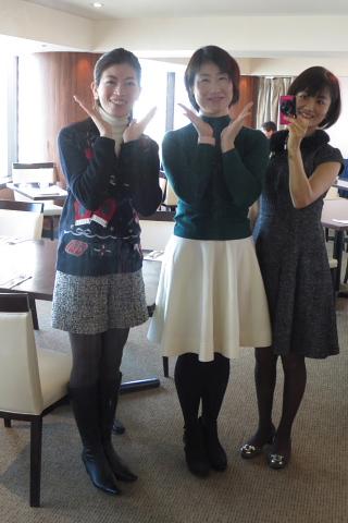 Merry 「食コーチング」!!_d0046025_02332.jpg