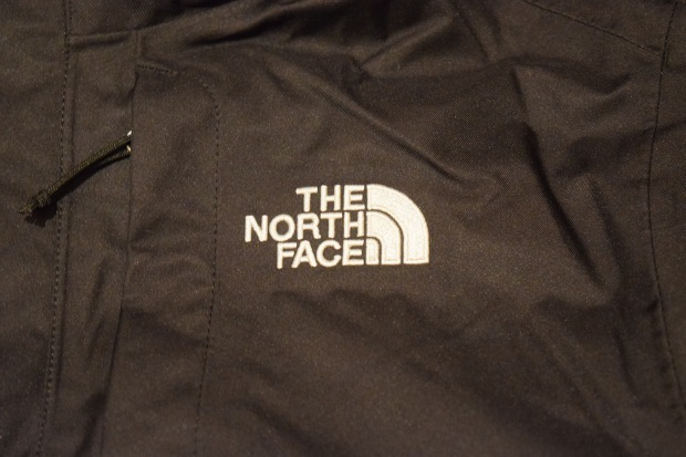 THE NORTH FACE 3way!!_c0355834_17452085.jpg