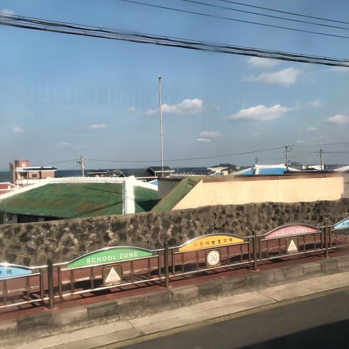 済州島2日目_d0160145_17561438.jpg