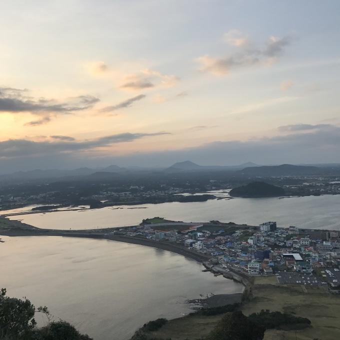済州島2日目_d0160145_18022915.jpg