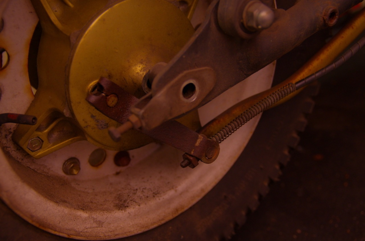 【VANVAN】タイヤ交換 #初日の出プロジェクト_e0159646_6251566.jpg