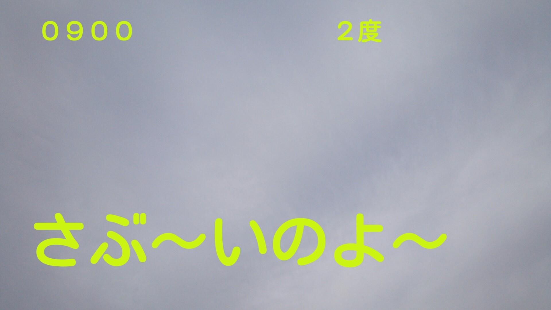b0306158_12203284.jpg