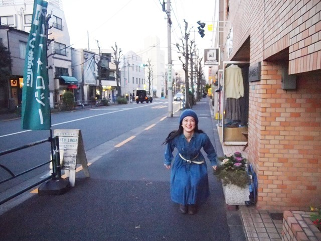 2017年 初売りのお知らせ☆_c0330558_20011957.jpg