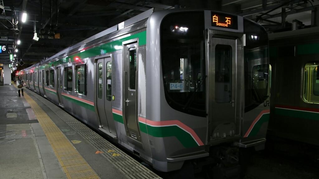 JR仙台駅で撮り鉄_d0202264_19035051.jpg