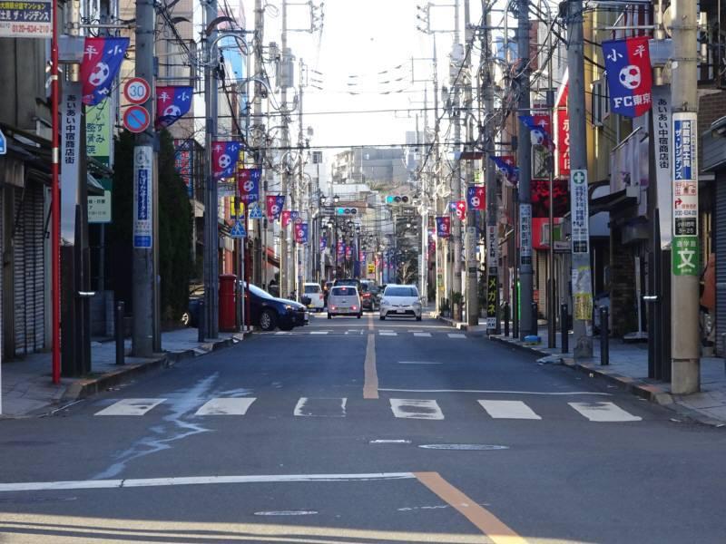 中宿通り道路補修工事のお知らせ_f0059673_15121202.jpg