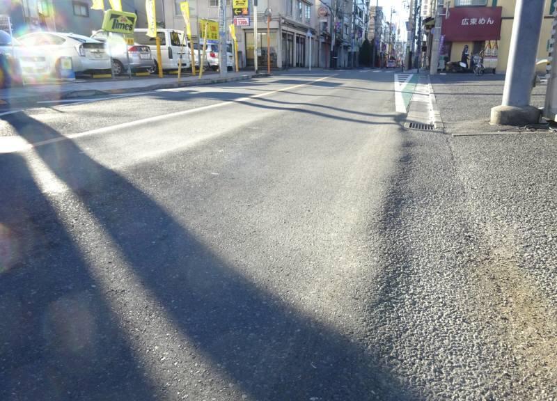 中宿通り道路補修工事のお知らせ_f0059673_15123518.jpg