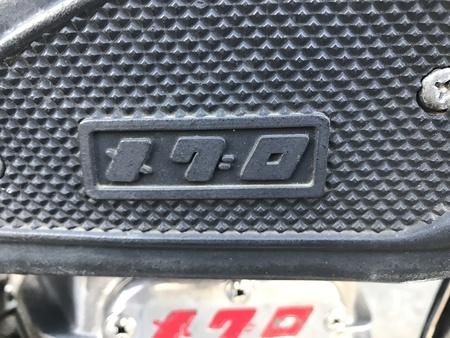 f0198778_20104847.jpg