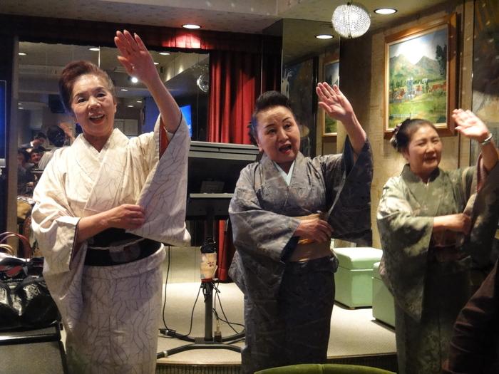 ◆2016 WUB関西 忘年会 ~渡しに揺られ西天下茶屋・志津へ~_f0238779_838944.jpg