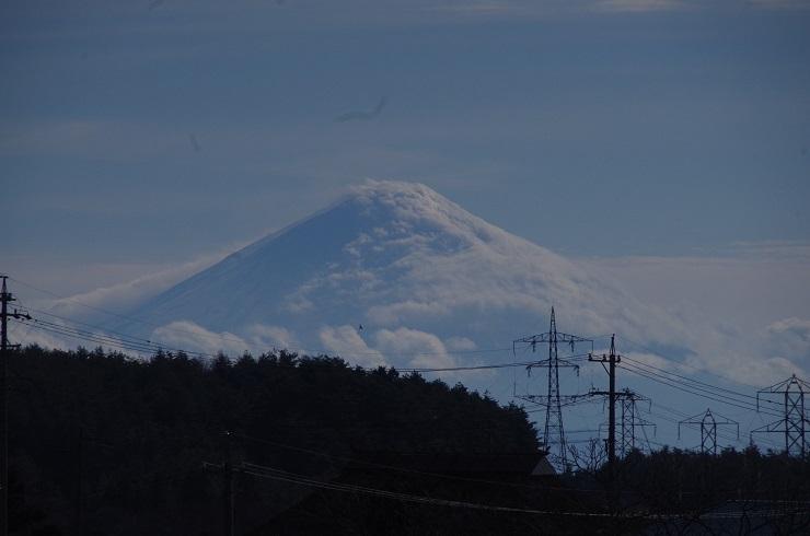 信濃路富岳百景 その32 ~葛窪の衣富士~_f0163491_21381170.jpg