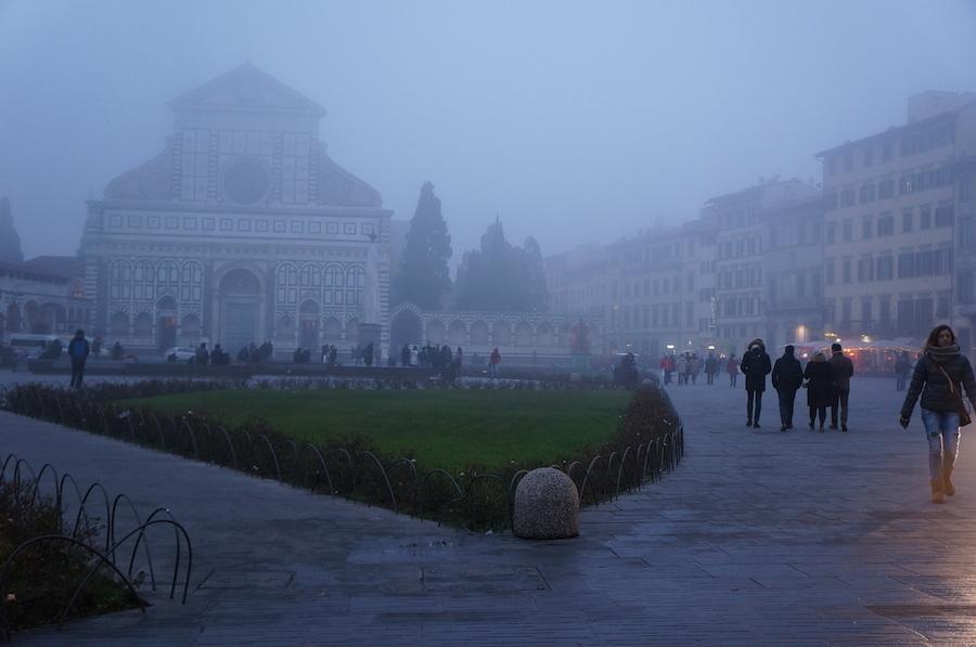 イタリアのお歳暮_f0106597_06393008.jpg