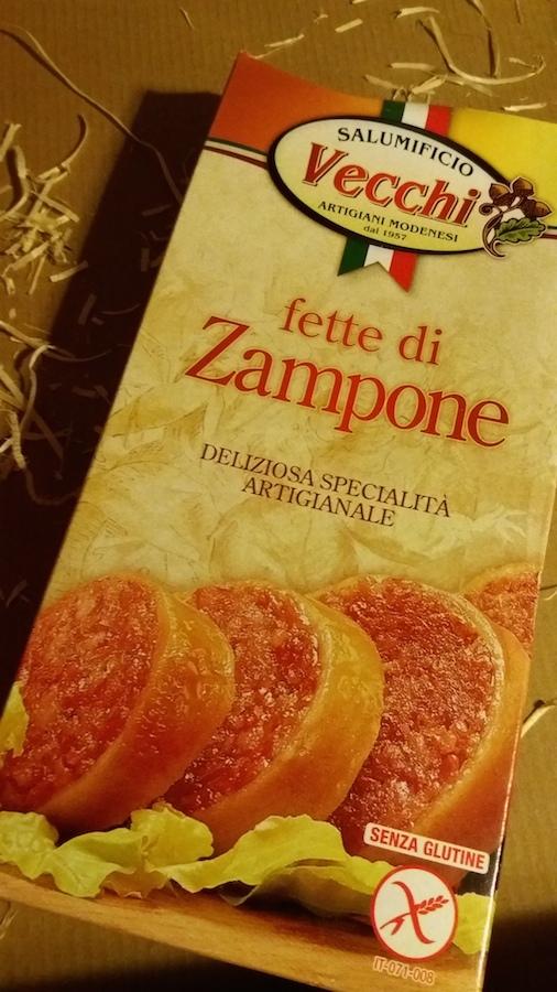 イタリアのお歳暮_f0106597_06544810.jpg