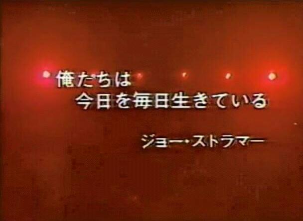 謝辞_b0133206_16035817.jpg
