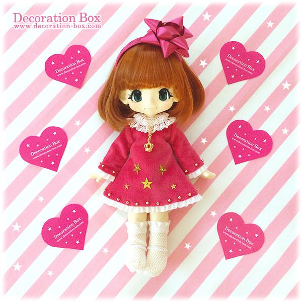 6/4(日) I Doll West@京セラドームにディーラー参加します☆_e0140811_21184753.jpg