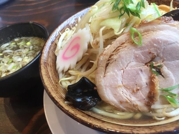 麺日記2016〜上半期編〜_a0126418_07522078.jpg