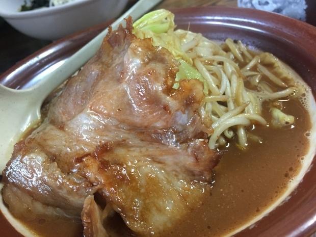 麺日記2016〜上半期編〜_a0126418_07530801.jpg