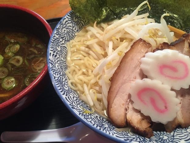 麺日記2016〜上半期編〜_a0126418_07543730.jpg
