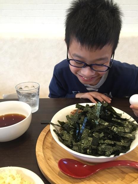 麺日記2016〜上半期編〜_a0126418_07552149.jpg
