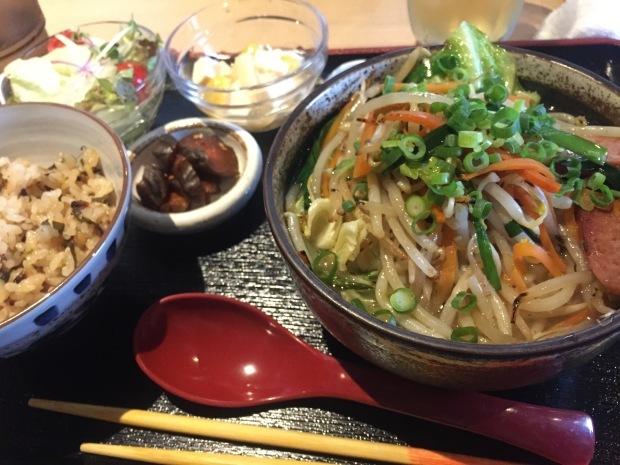 麺日記2016〜上半期編〜_a0126418_07560453.jpg