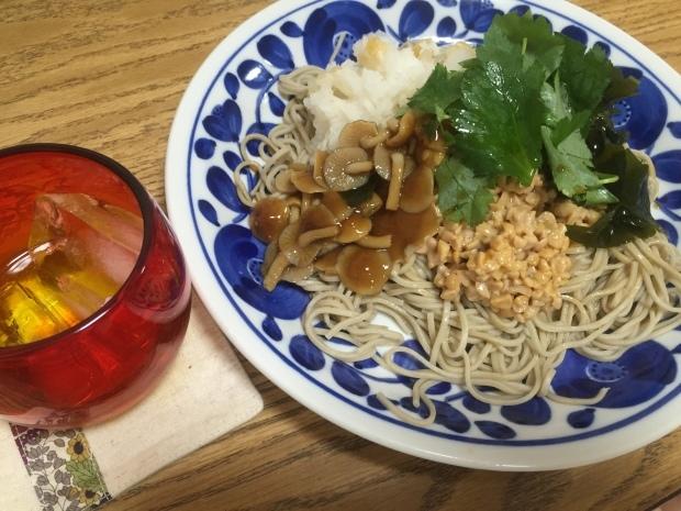 麺日記2016〜上半期編〜_a0126418_07562660.jpg