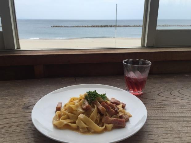 麺日記2016〜上半期編〜_a0126418_07580850.jpg