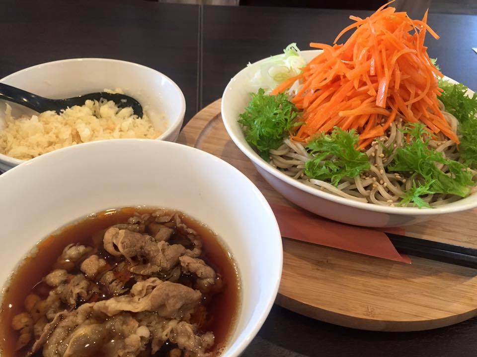 麺日記2016〜上半期編〜_a0126418_08033553.jpg