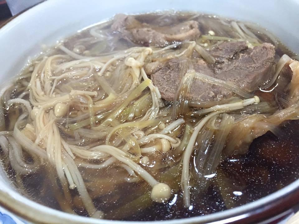 麺日記2016〜上半期編〜_a0126418_08061876.jpg