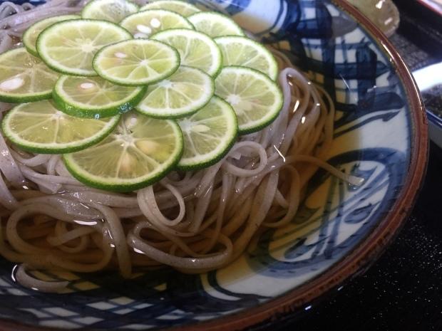 麺日記2016〜上半期編〜_a0126418_08204164.jpg
