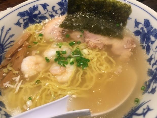 麺日記2016〜下半期編〜_a0126418_13472820.jpg