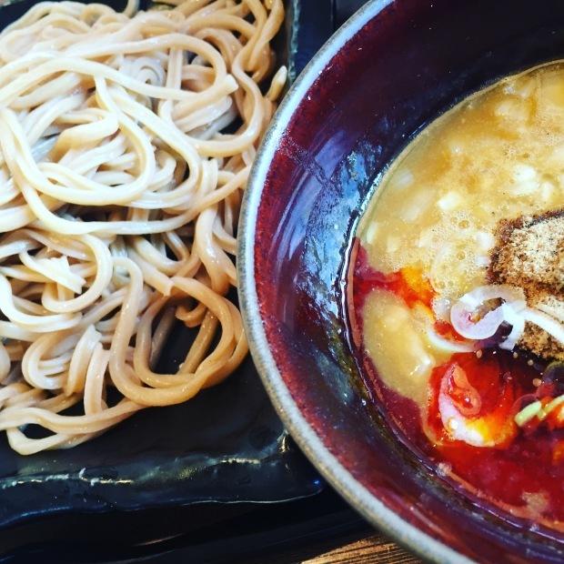 麺日記2016〜下半期編〜_a0126418_13481234.jpg