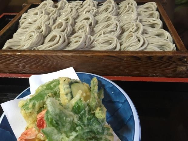 麺日記2016〜下半期編〜_a0126418_13513203.jpg