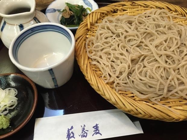 麺日記2016〜下半期編〜_a0126418_13541181.jpg