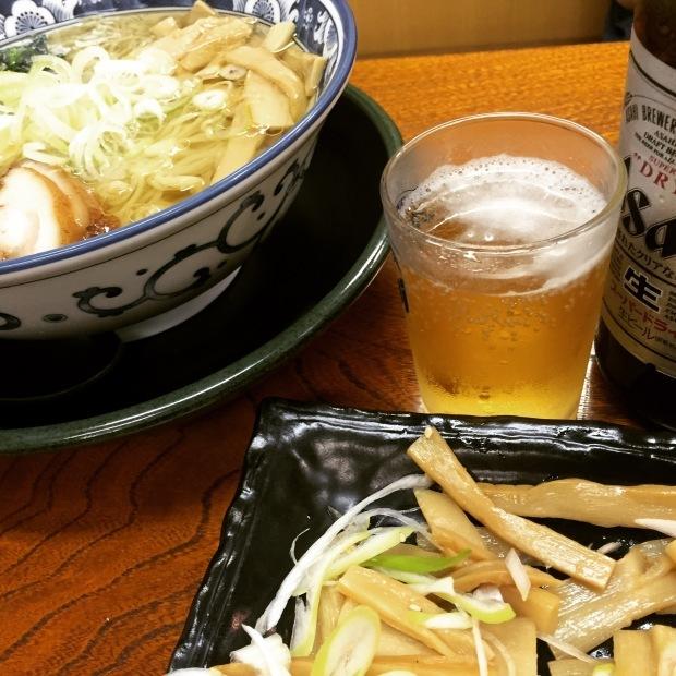 麺日記2016〜下半期編〜_a0126418_13554128.jpg